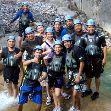 Tour a Matacanes