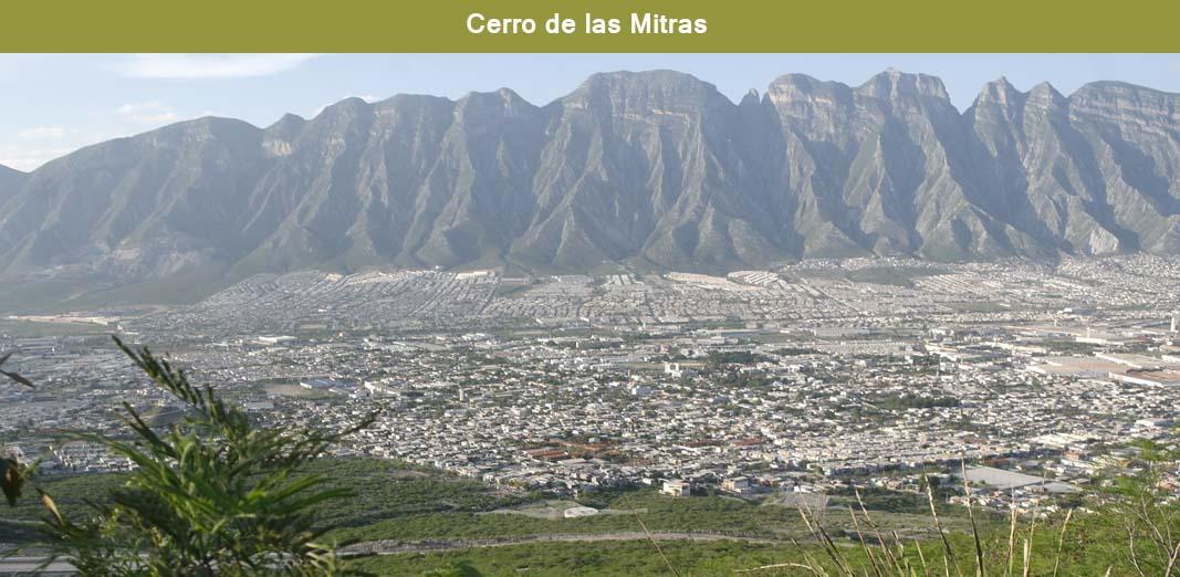 Pico Perico