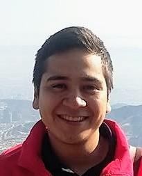 Juan Carlos Carrizales