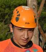 Reivel Valdez